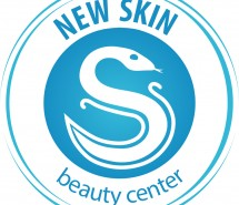 Beauty center NEW SKIN