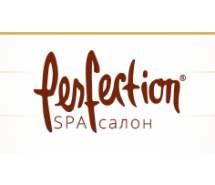 perfectionspa